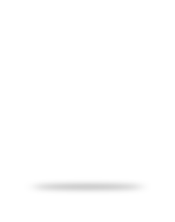 mazraeroghan-home-new-products-sign